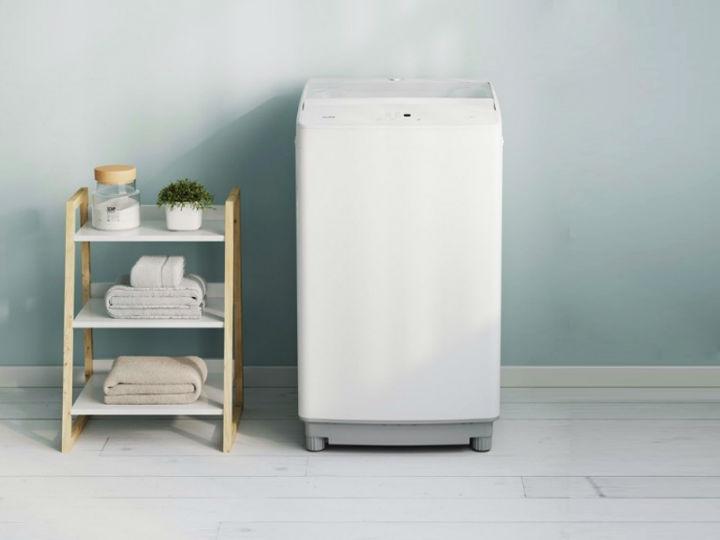 滚筒洗衣机比波轮好?家用洗衣机买哪个合适?
